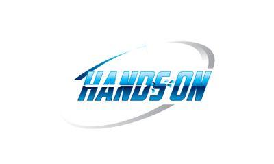 Avatar for Hands On Pressure Washing LLC