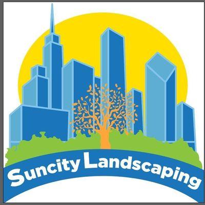 Avatar for Sun City Landscaping