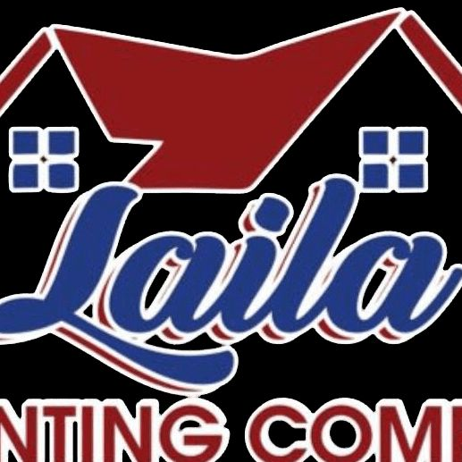 Laila painting company