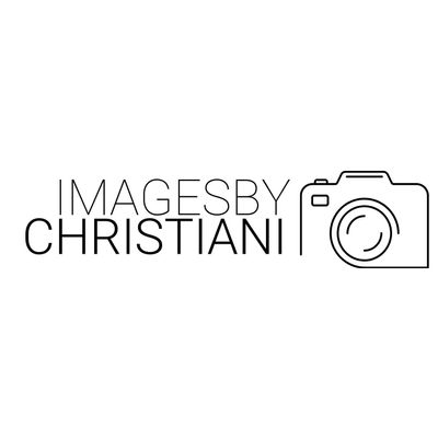 Avatar for Images By Christiani