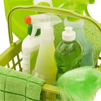 Avatar for House Cleaners in Montgomeryville