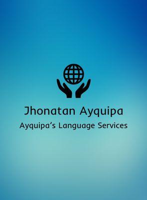 Avatar for Ayquipa's Language Service
