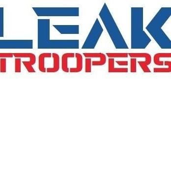 Avatar for Leak Trooper