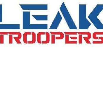 Leak Trooper