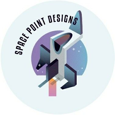 Avatar for Space Point Designs