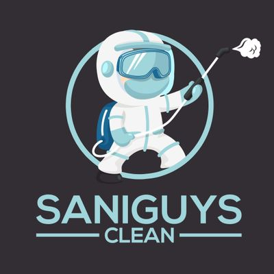 Avatar for Saniguys Clean