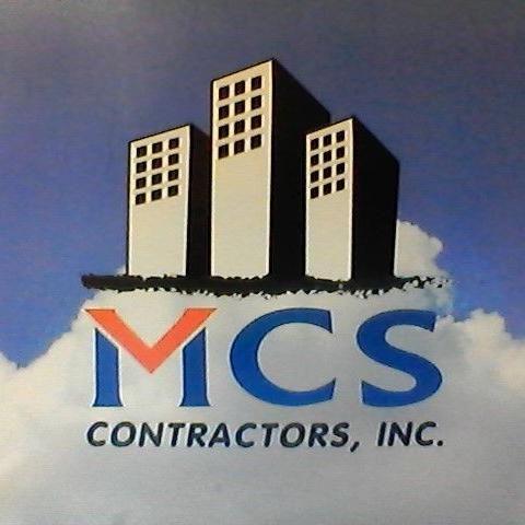MCS INC.