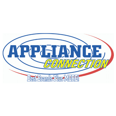 Avatar for Appliance Connection