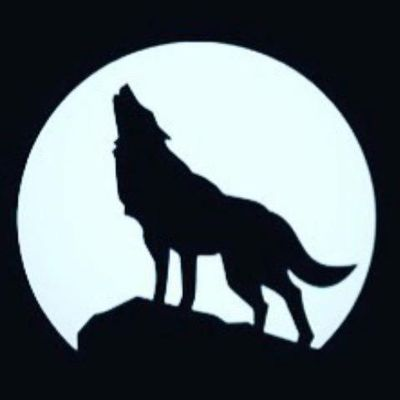 Avatar for Alpha Wolf Company