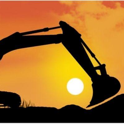 Avatar for Harris Excavation LLC