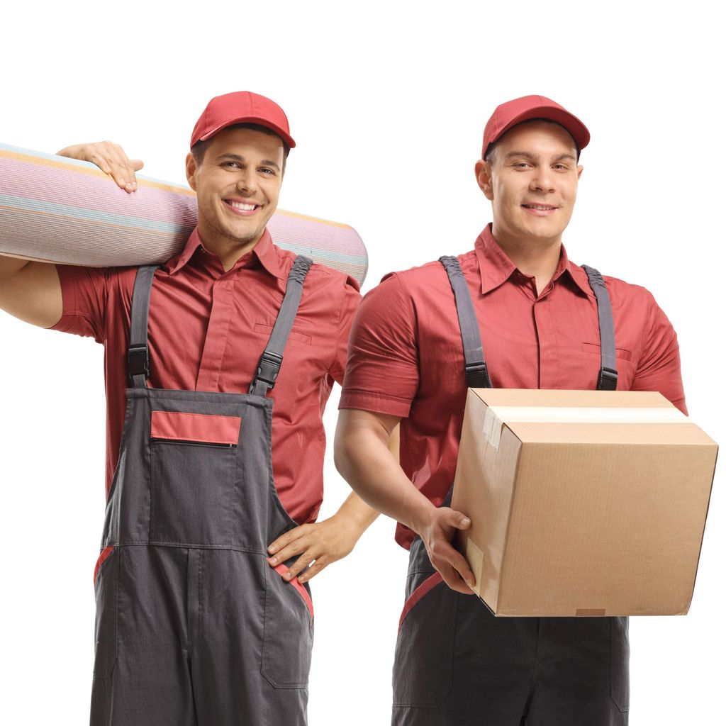 Classic Delivery, Inc.
