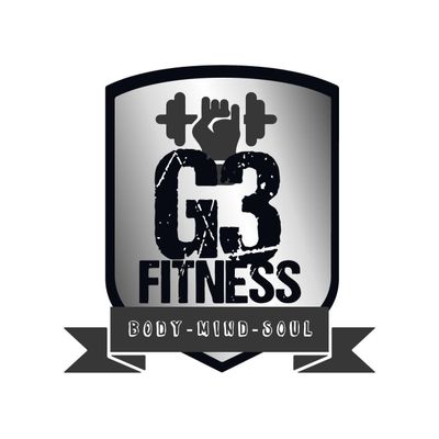 Avatar for G3 Fitness Personal training
