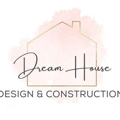 Avatar for DreamHouse Design and Construction