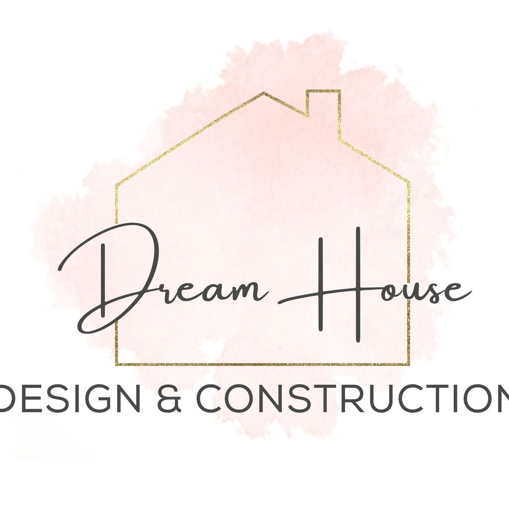 DreamHouse Design and Construction