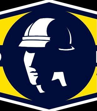Avatar for BB&R Concrete, LLC