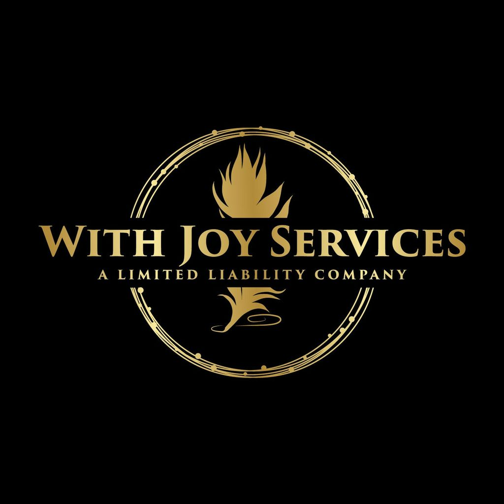 With JOY Services