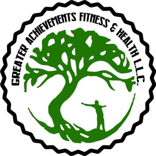 Greater Achievements Fitness and Health L.L.C.