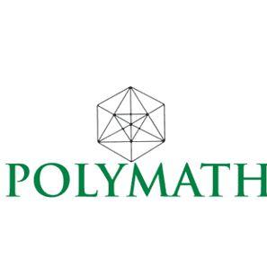 Polymath Roofing