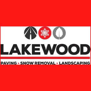 Avatar for Lakewood Paving and Landscaping