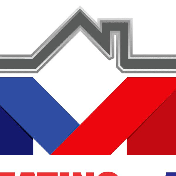 Maxson Heating and Air Conditioning