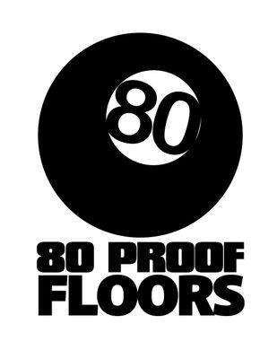 Avatar for 80 Proof Floors