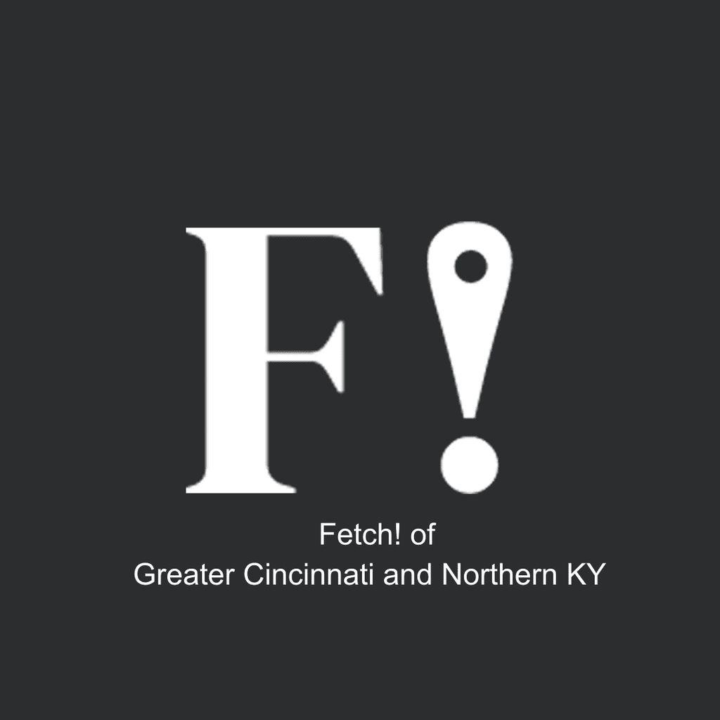 Fetch Pet Care of Greater Cincinnati and NKY