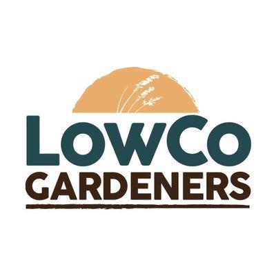 Avatar for LowCo Gardeners