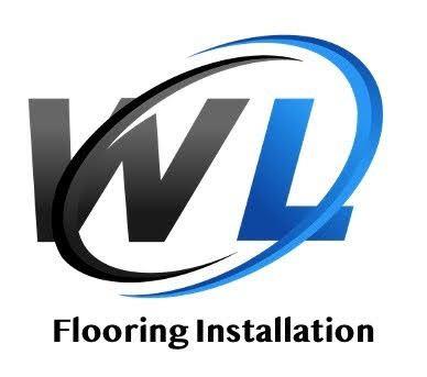 Avatar for WL Flooring Installation