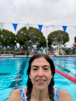 Avatar for Kids Love to Swim with Liz!