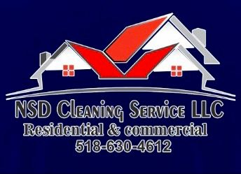 NSD Cleaning Services LLC