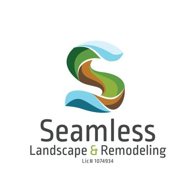 Avatar for Seamless Landscape