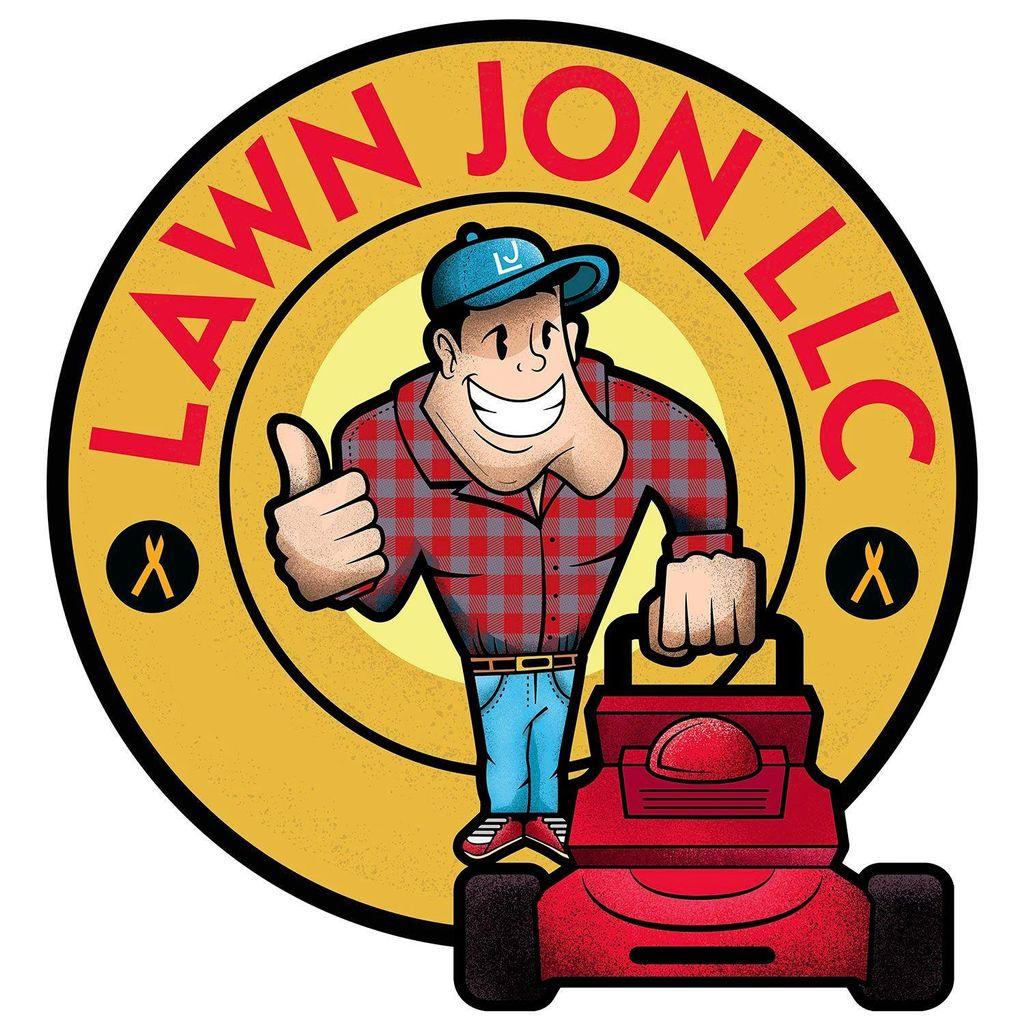 LawnJon