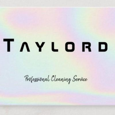 Avatar for Taylord