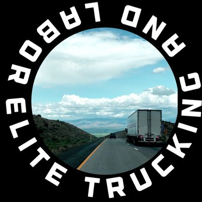 Avatar for Elite Trucking and Labor