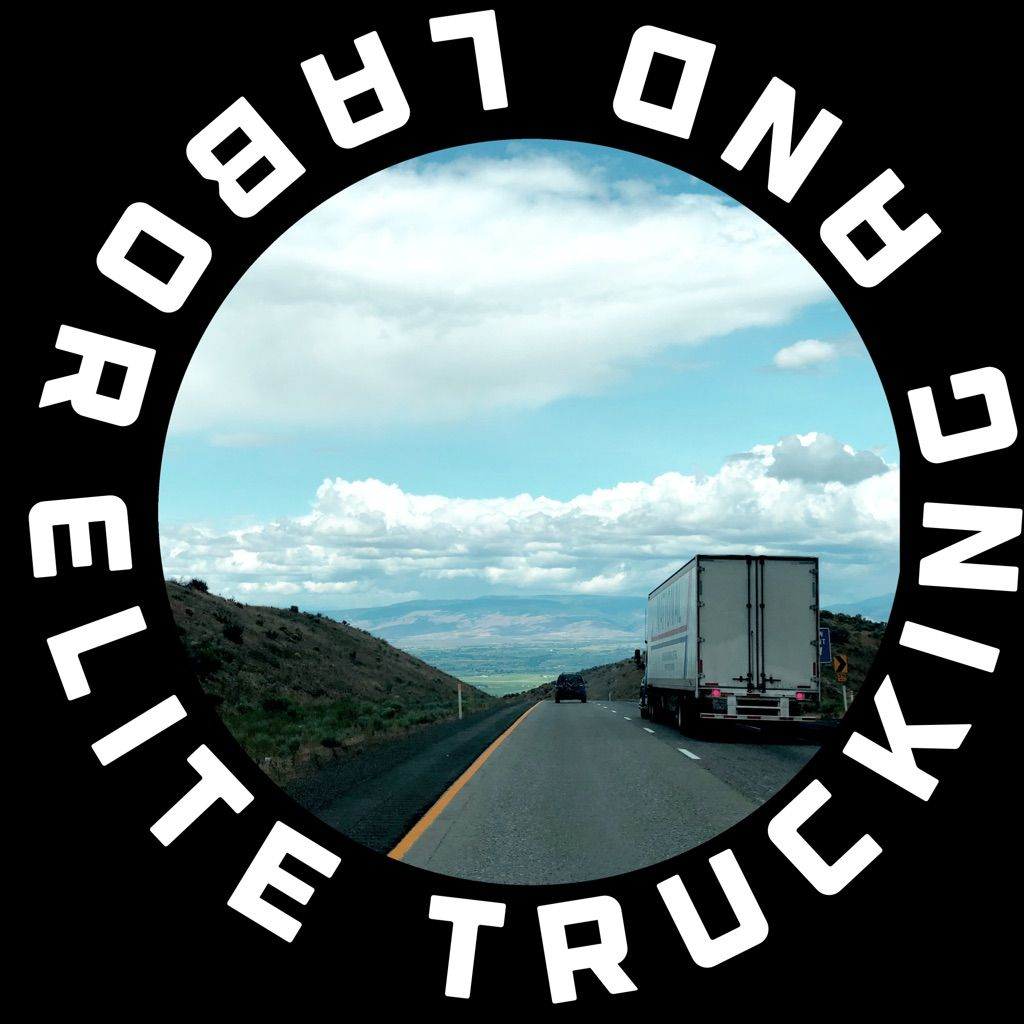 Elite Trucking and Labor