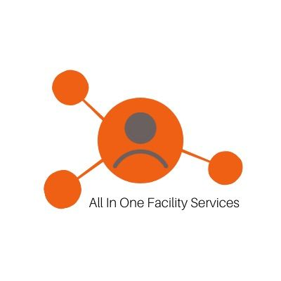 Avatar for All In One Facility Services