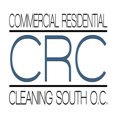 Avatar for Commercial Residential Cleaning -- South OC