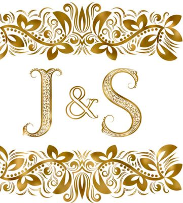 Avatar for J & S Cleaning Services