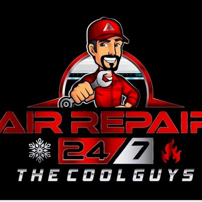 Avatar for Air Repair 24/7