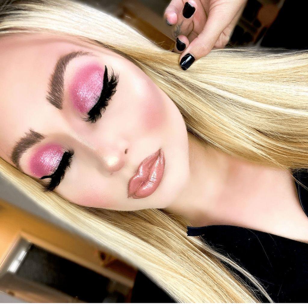 AZD make up & skin