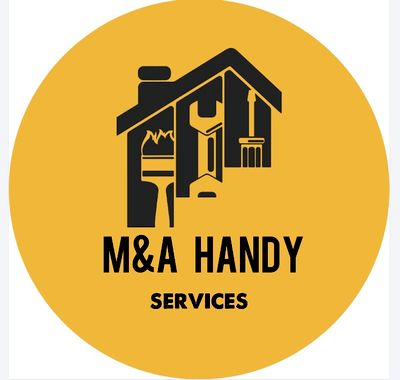 Avatar for M&A handy services