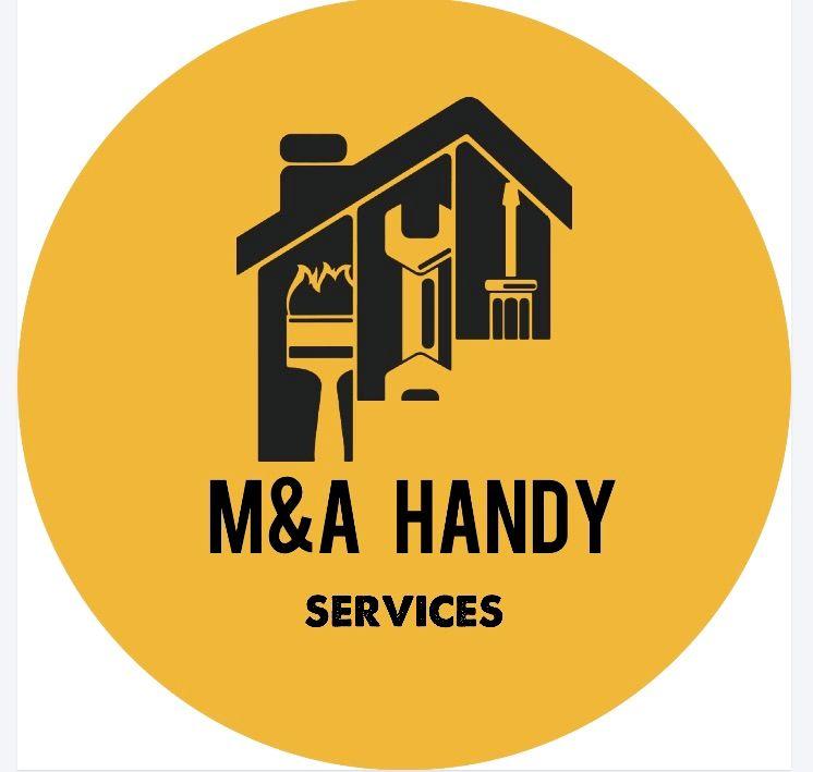 M&A handy services