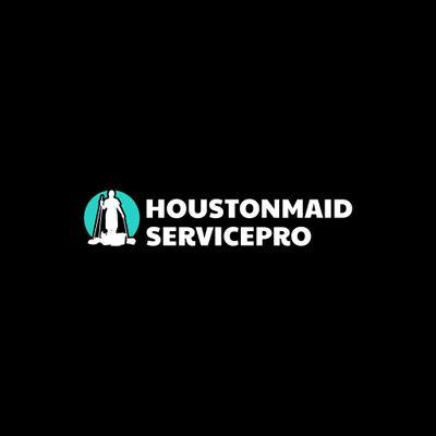 Avatar for HoustonMaidServicePro