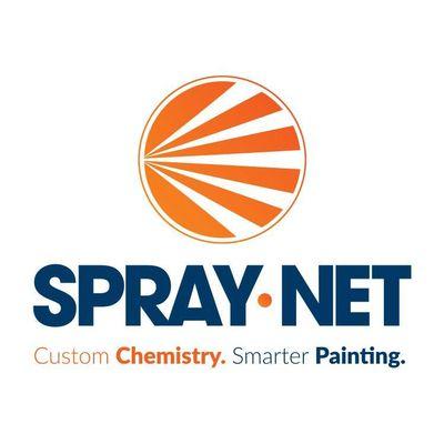 Avatar for Spray-Net North Atlanta