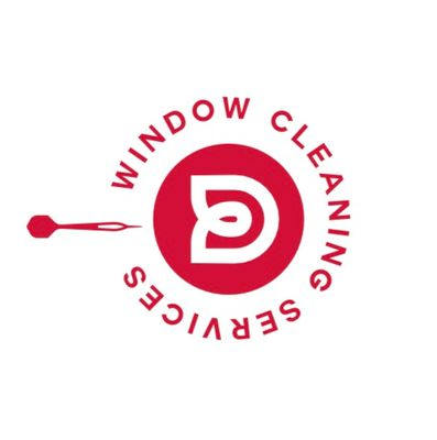 Avatar for DART Window Cleaning
