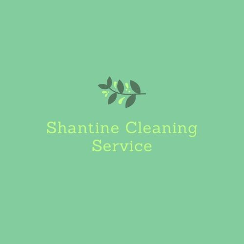 Shantine Cleaning Service