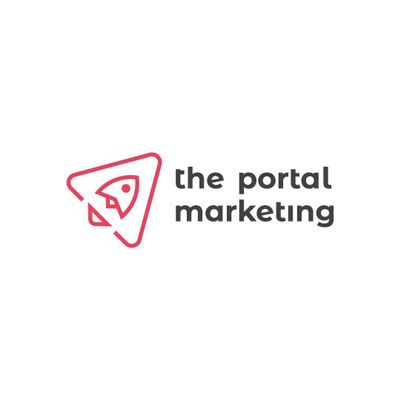 Avatar for The Portal Marketing
