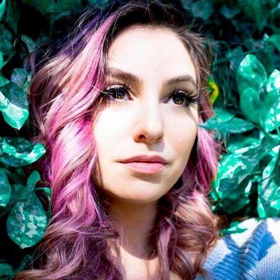 Avatar for Hayley J Spitz Photography