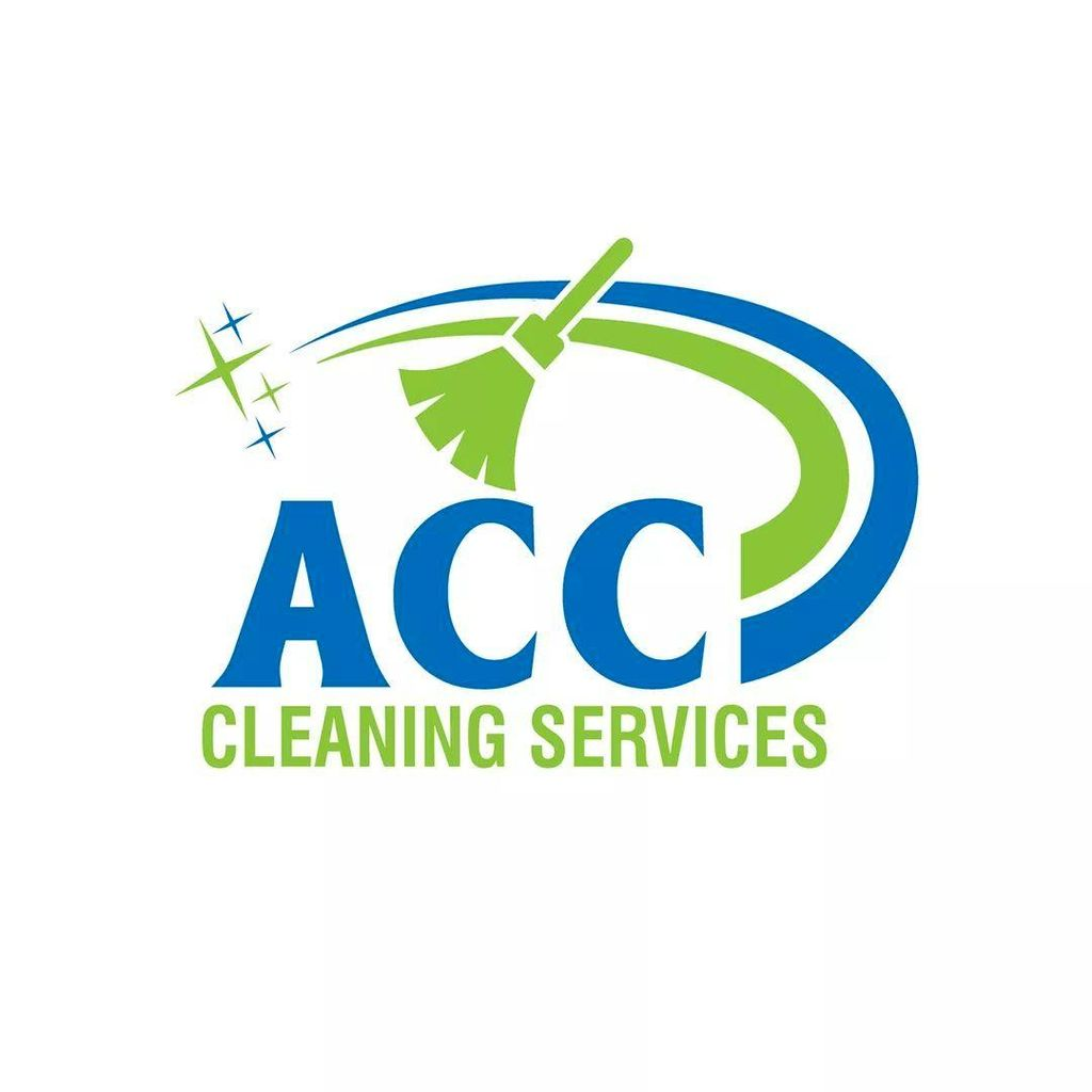 ACC cleaning service