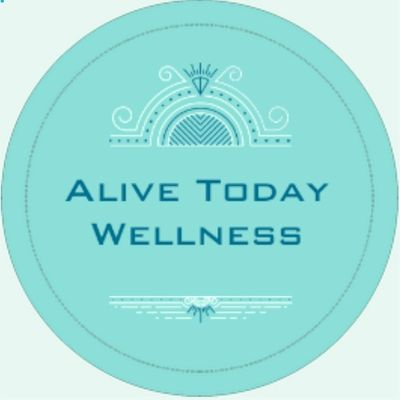 Avatar for Alive Today Wellness